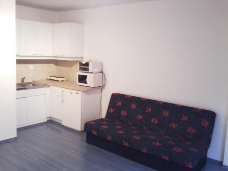 Location appartement Illkirch graffenstaden 453€ CC - Photo 4