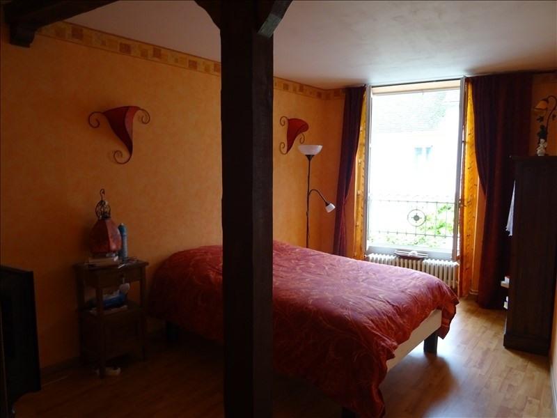 Revenda casa Ainay le chateau 125190€ - Fotografia 4