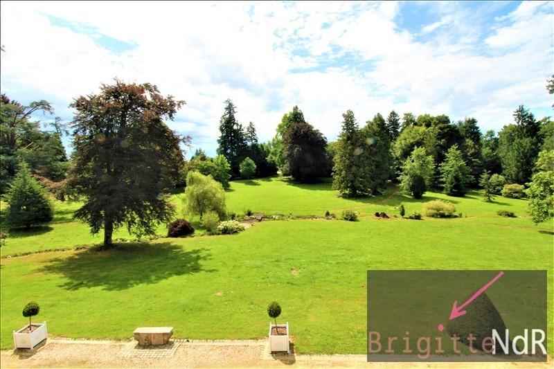 Vente de prestige maison / villa Landouge 950000€ - Photo 8