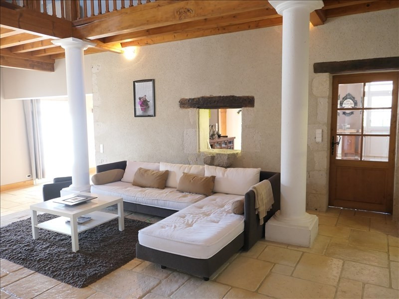 Sale house / villa Astaffort 395 000€ - Picture 5