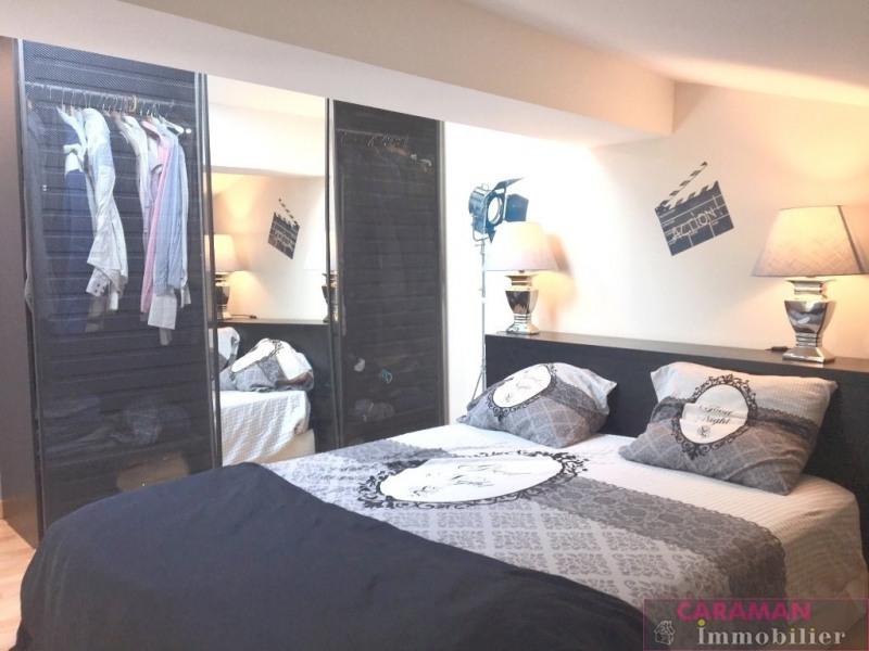 Venta  apartamento Caraman  centre 192000€ - Fotografía 5