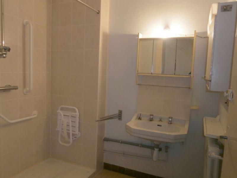 Sale house / villa Ombree d'anjou 28500€ - Picture 4