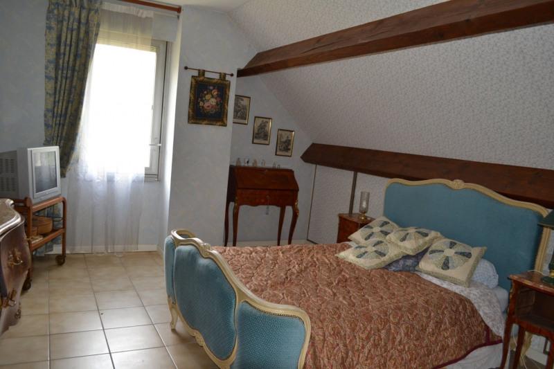 Vente maison / villa Bures sur yvette 598000€ - Photo 13