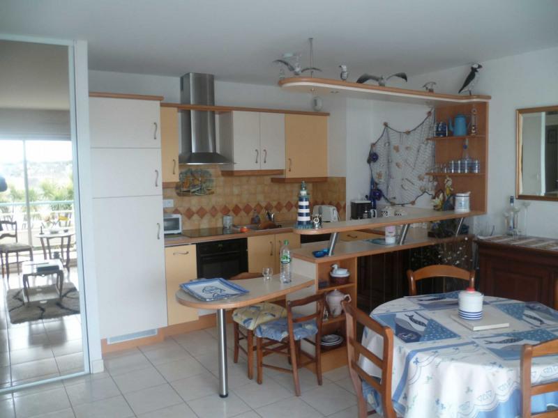 Location vacances appartement Pornichet 435€ - Photo 3