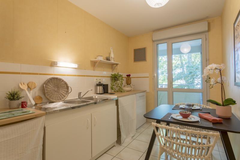 Venta  apartamento Toulouse 299000€ - Fotografía 7