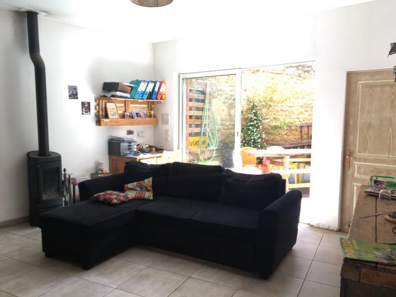 Sale house / villa Vauvert 169000€ - Picture 2
