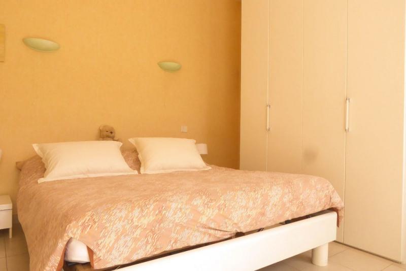 Deluxe sale house / villa La rochelle 700000€ - Picture 8