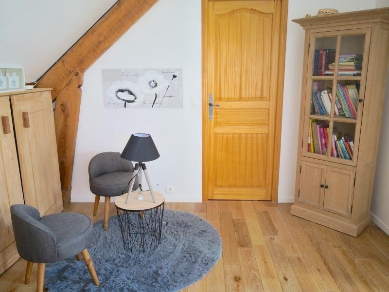 Verkoop  huis Perdreauville 320000€ - Foto 7