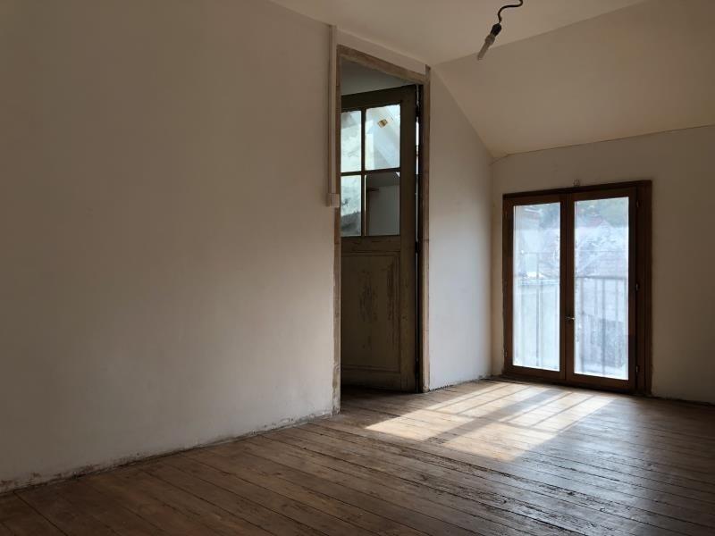 Sale house / villa Vetheuil 149000€ - Picture 3