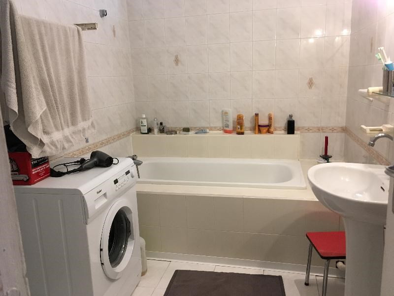 Affitto appartamento Toulouse 880€ CC - Fotografia 3