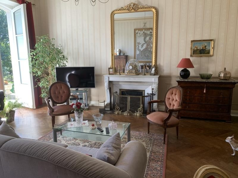 Vente appartement Pau 350 000€ - Photo 2