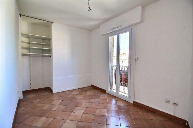 Location appartement Bouillargues 567€ CC - Photo 3