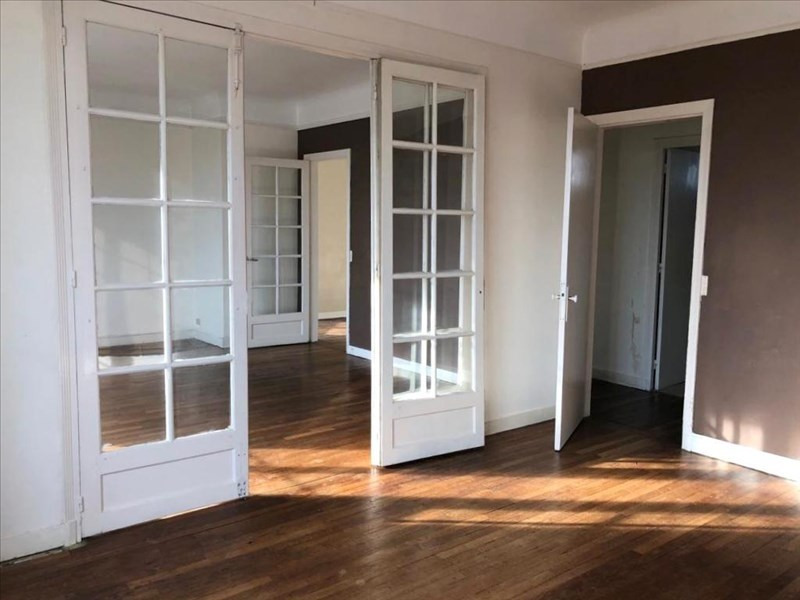 Vente appartement St germain en laye 655 000€ - Photo 8