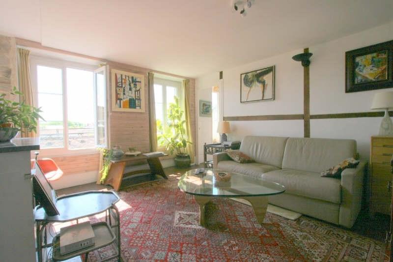 Sale apartment Fontainebleau 239000€ - Picture 1