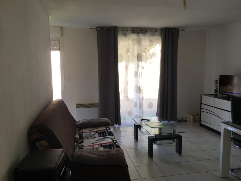 Sale apartment Soustons 120 900€ - Picture 1
