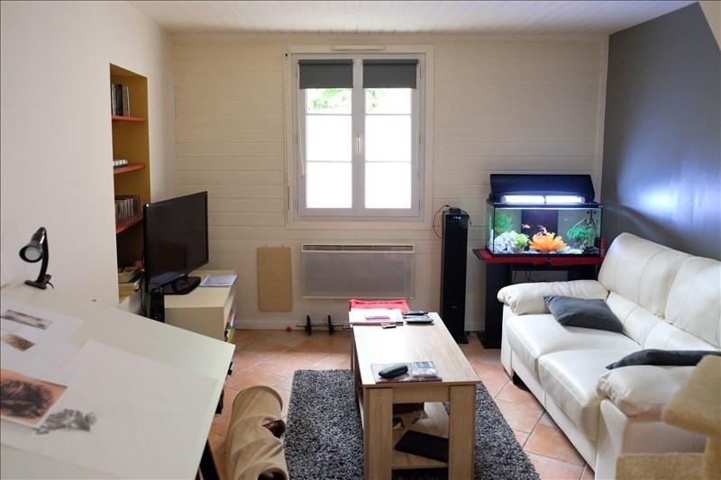 Vendita casa Talmont st hilaire 119800€ - Fotografia 1
