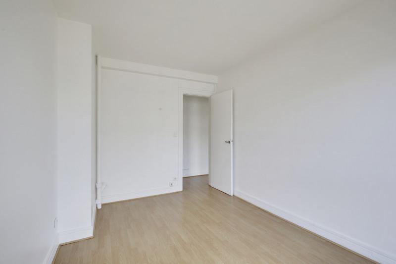 Alquiler  apartamento Paris 15ème 2350€ CC - Fotografía 9