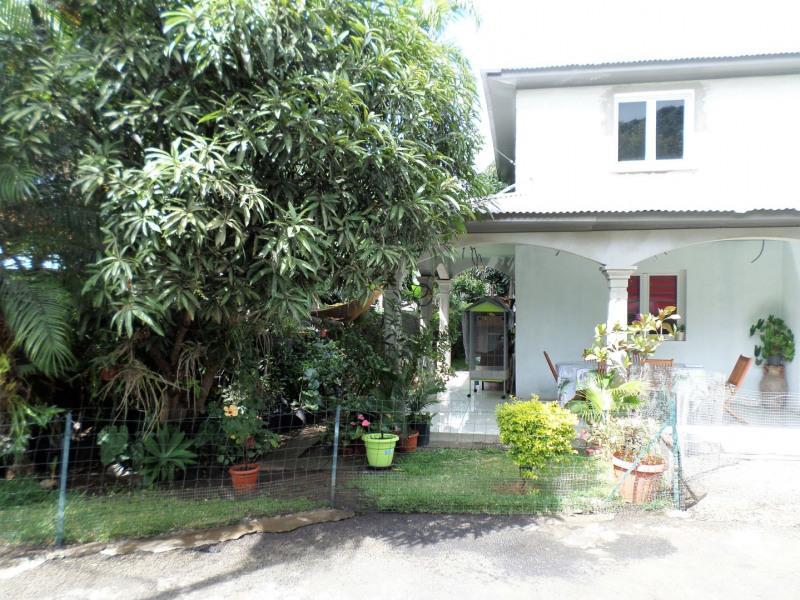 Vente maison / villa Ravine des cabris 225000€ - Photo 2