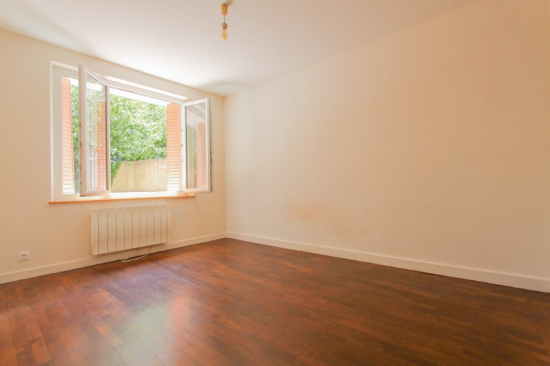 Sale apartment Voiron 99500€ - Picture 3