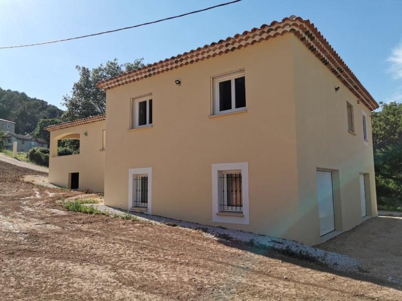 Rental house / villa Cabries 1975€ CC - Picture 2