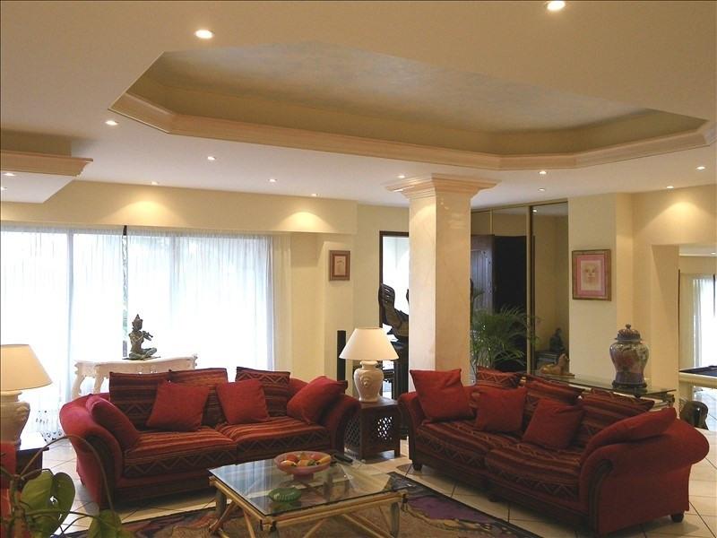 Deluxe sale house / villa Cagnes sur mer 19055000€ - Picture 5