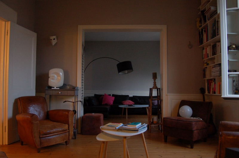 Vente de prestige maison / villa La rochelle 813000€ - Photo 7