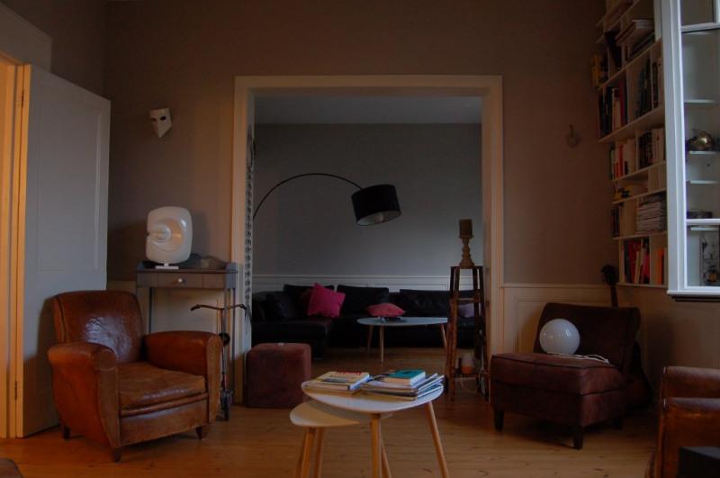 Deluxe sale house / villa La rochelle 813000€ - Picture 7