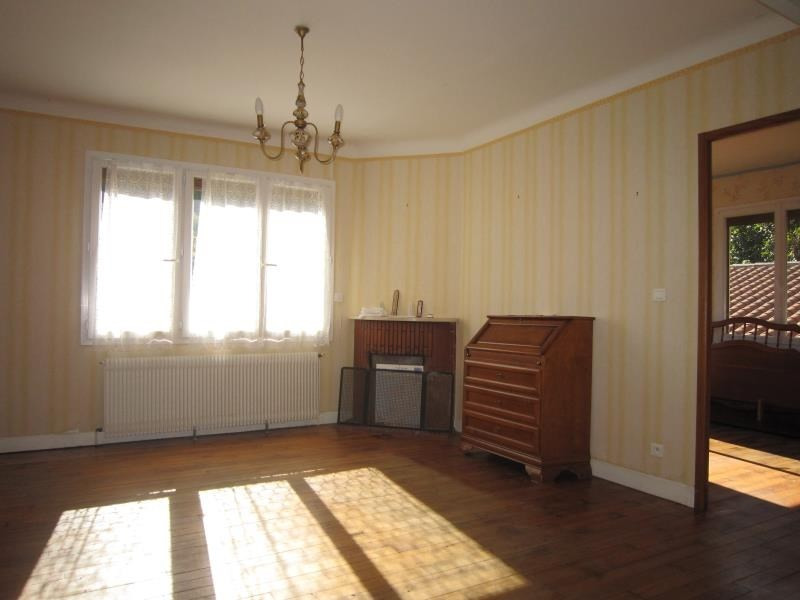 Sale house / villa St cyprien 108000€ - Picture 6