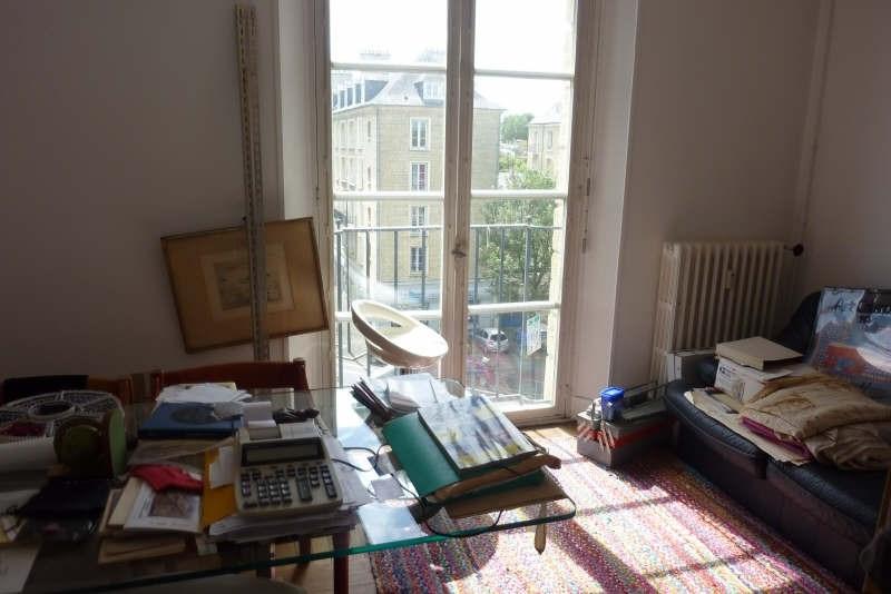 Vente appartement Caen 315000€ - Photo 5