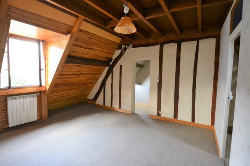 Sale house / villa Besse sur braye 44000€ - Picture 10