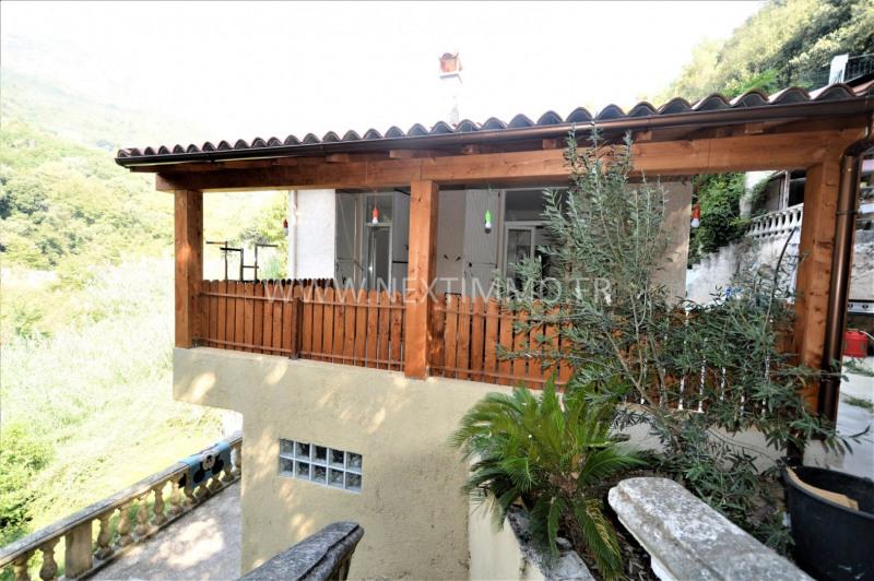 Vente de prestige maison / villa Menton 560000€ - Photo 2