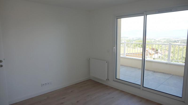 Vente de prestige maison / villa Collonges sous saleve 849000€ - Photo 3