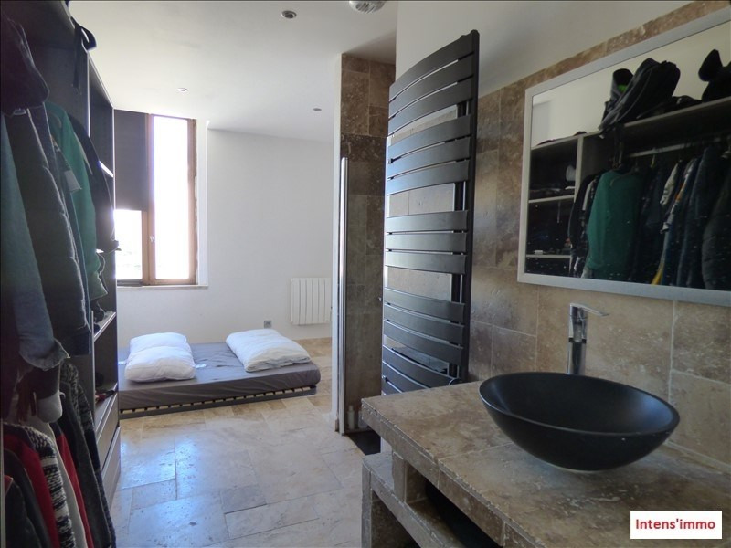 Deluxe sale apartment Romans sur isere 159 600€ - Picture 3