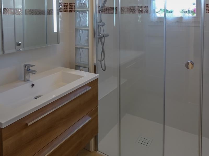 Verkoop  huis Marssac sur tarn 235000€ - Foto 8