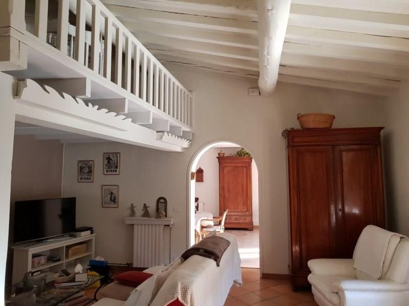 Deluxe sale house / villa Saint remy de provence 1050000€ - Picture 12
