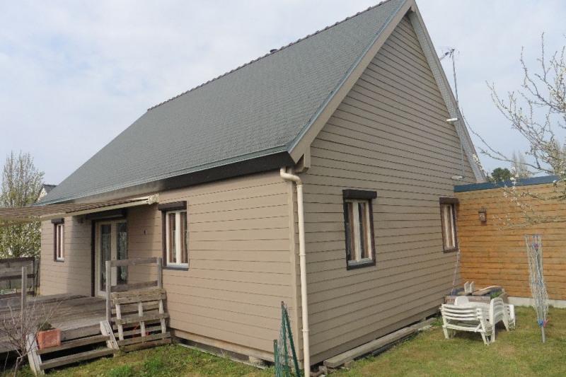 Vente maison / villa Loctudy 180200€ - Photo 13