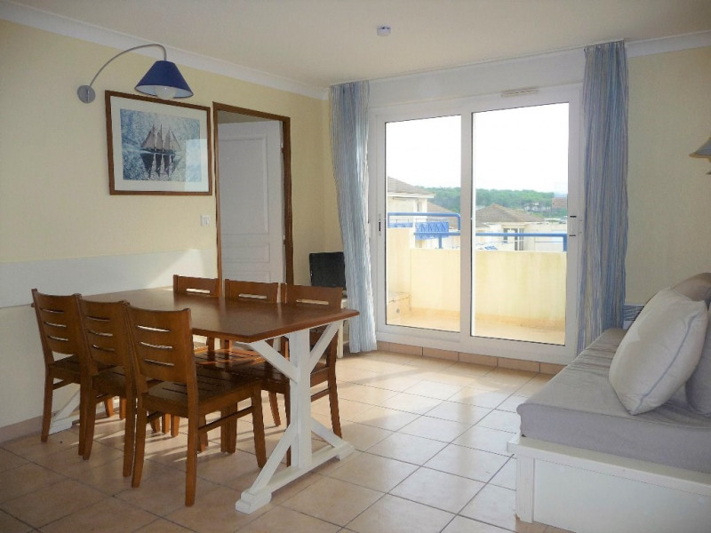 Investment property apartment Lacanau ocean 159 800€ - Picture 1