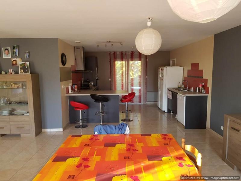 Vente maison / villa Bram 210000€ - Photo 2