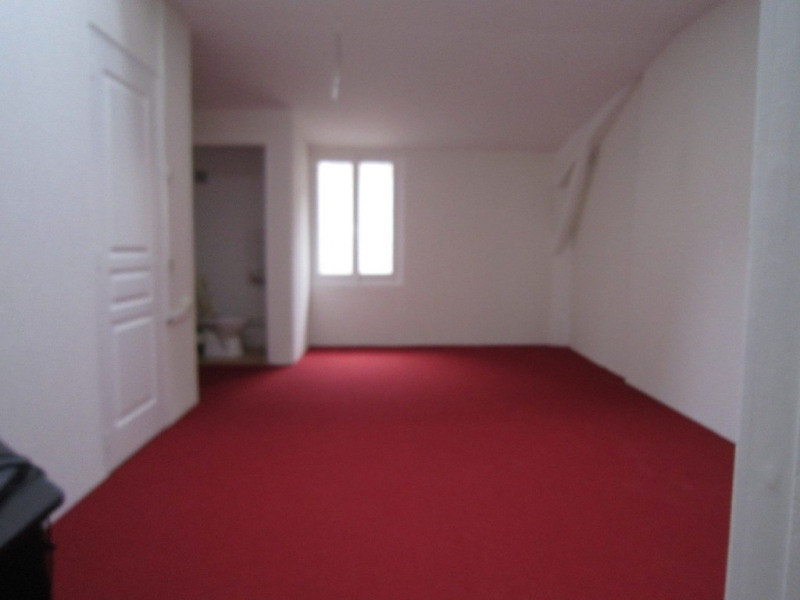 Investment property building Cognac 117480€ - Picture 9