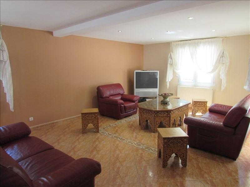 Sale house / villa Beziers 433000€ - Picture 3
