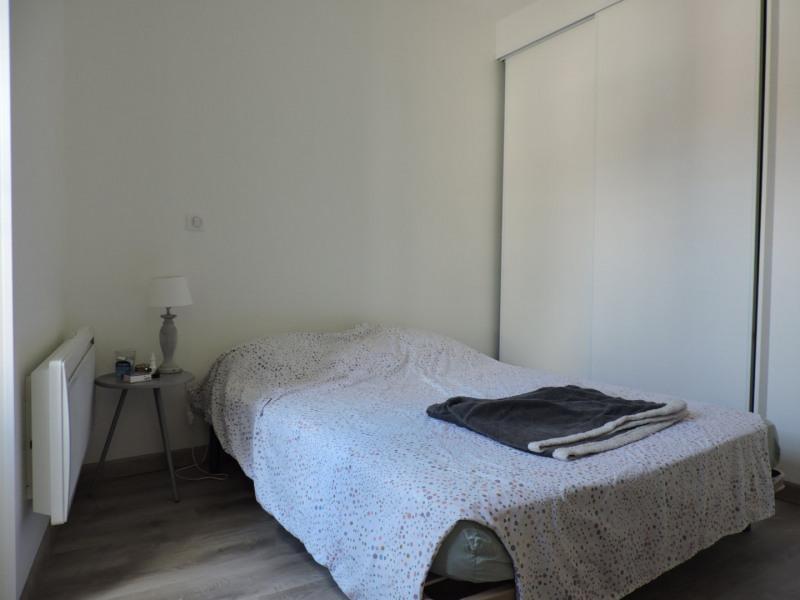 Alquiler  apartamento Agen 460€ CC - Fotografía 5