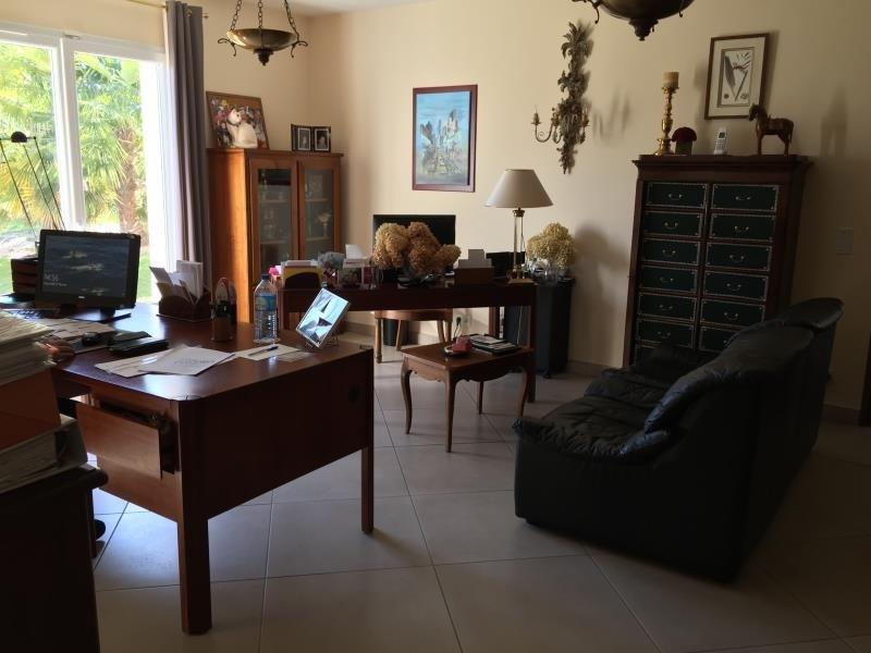 Deluxe sale house / villa Vendôme 730000€ - Picture 9