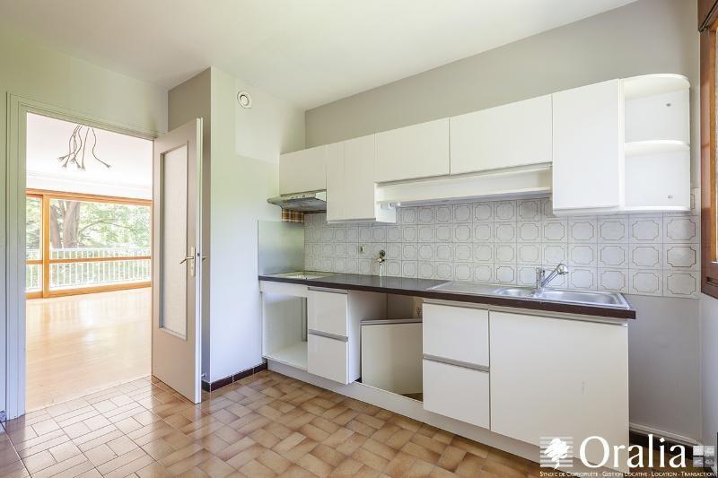 Location appartement St egreve 1069€ CC - Photo 3