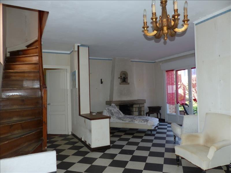 Vente de prestige maison / villa Pornichet 595000€ - Photo 3
