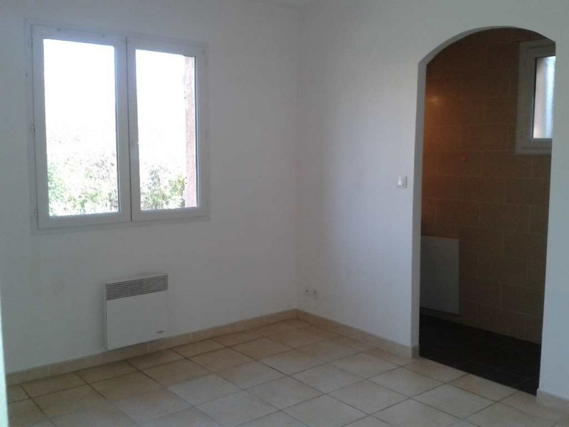 Rental house / villa Toulouse 1 022€ CC - Picture 5