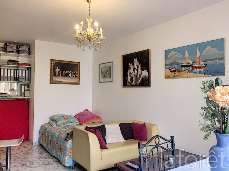 Produit d'investissement appartement Menton 149900€ - Photo 4