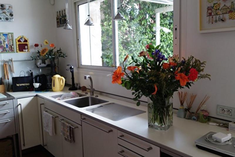Deluxe sale house / villa Villefranche sur mer 2480000€ - Picture 7