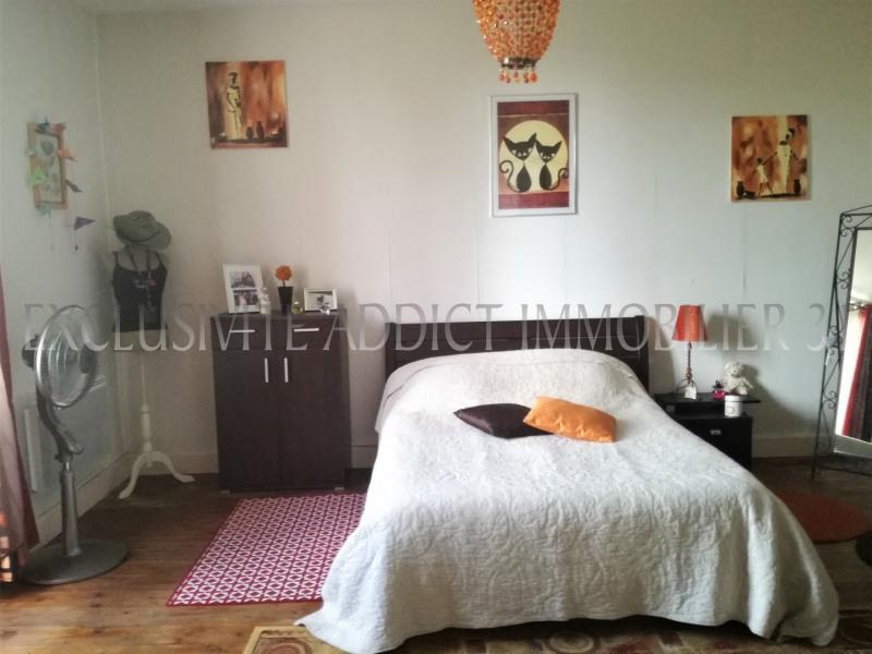 Vente maison / villa Saint paul cap de joux 155000€ - Photo 5