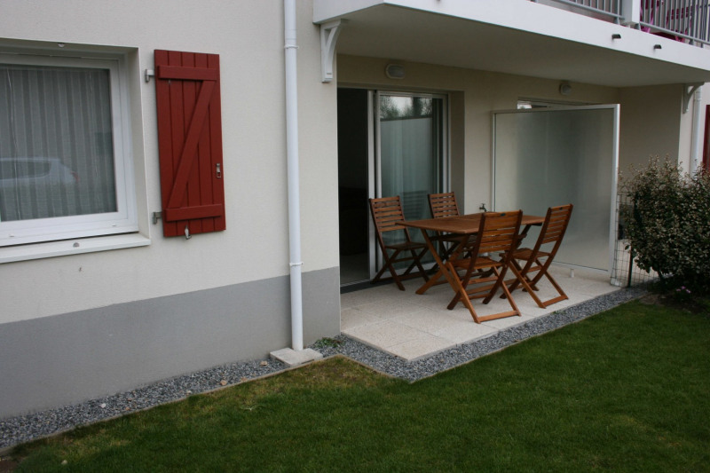 Location vacances appartement Pornichet 403€ - Photo 6