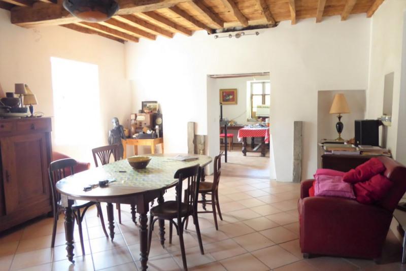 Vente maison / villa Bourgoin jallieu 239000€ - Photo 6